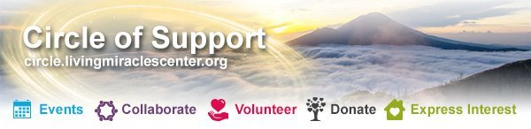 circle-of-support-banner