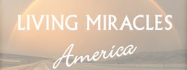 Link to earn more about us and how we live A Course in Miracles